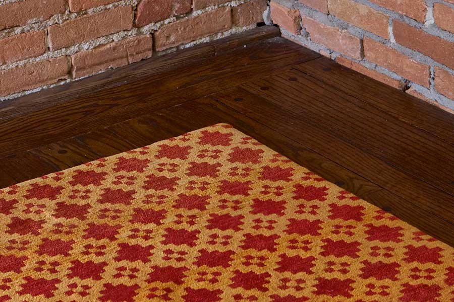 pattern-rug-in-situ-2.jpg