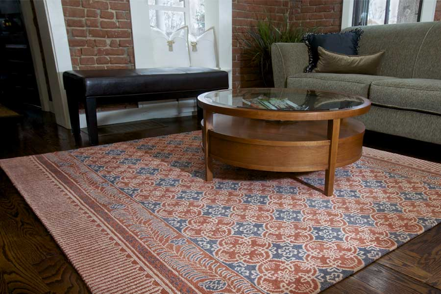 pattern-rug-in-situ-1.jpg