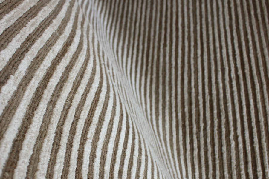 wavy rug.jpg