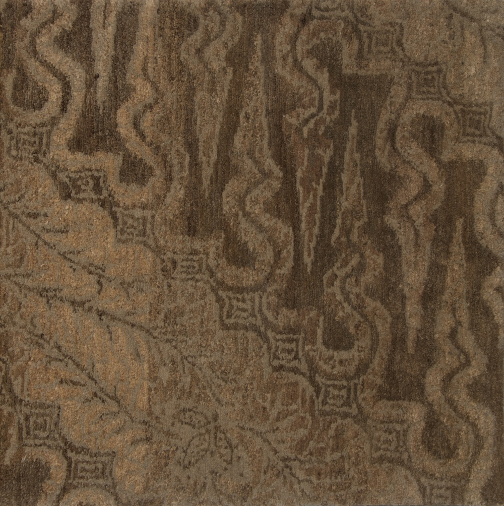EF1001 sample 3 Yogyakarta 100 knot nettle.wool.jpg