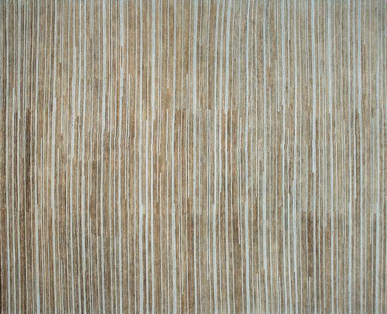2015-02-03_10-20-30 full sized rug.jpg