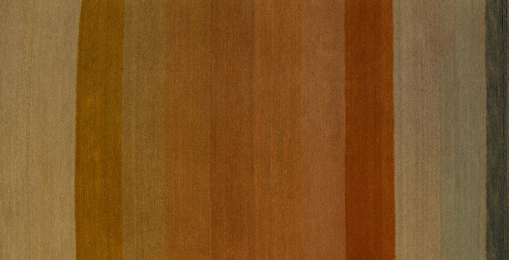 ecoFiber-colors-6.jpg