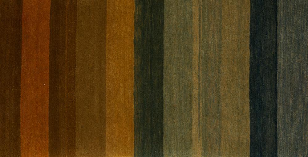 ecoFiber-colors-5.jpg
