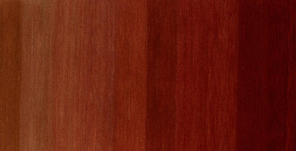 ecoFiber-colors-4.jpg