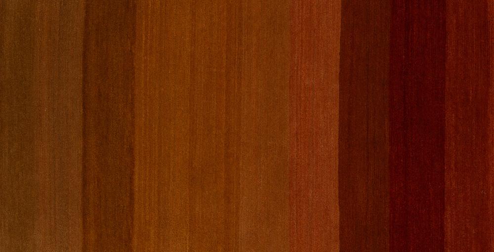 ecoFiber-colors-3.jpg