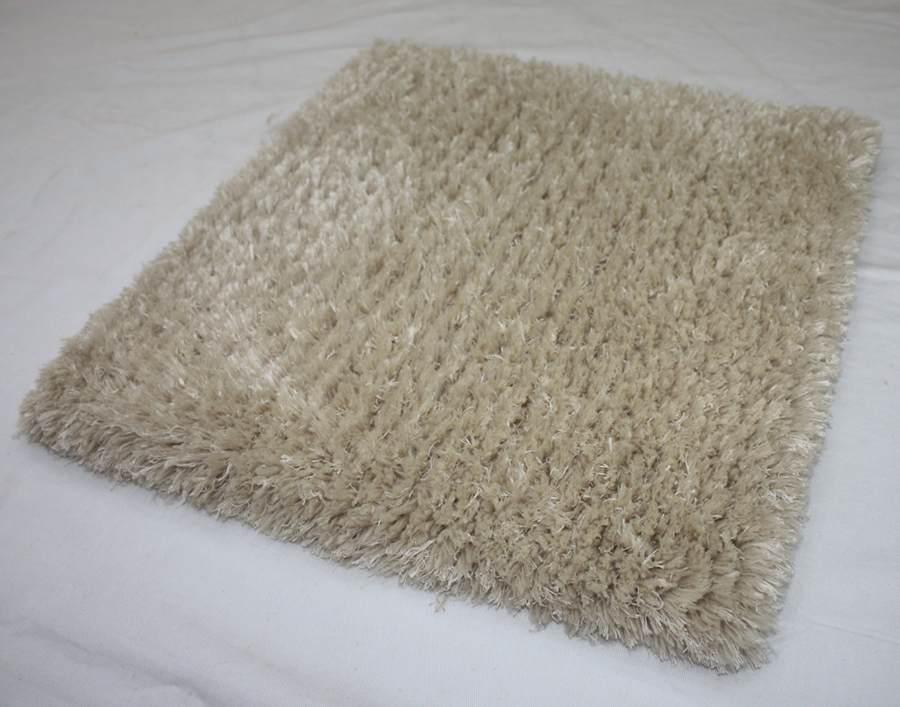 SHAG.80-knot Wool.Silk shag.jpg