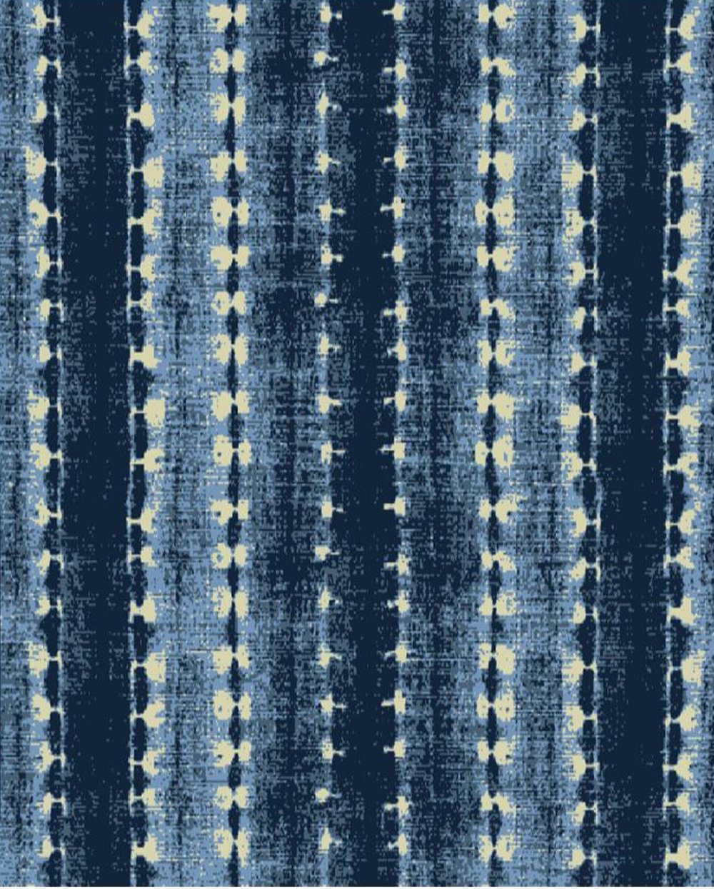 EF 6-17-18 RUG 2 , 8X10 , 40 Knots (Design Plate) (2).jpg