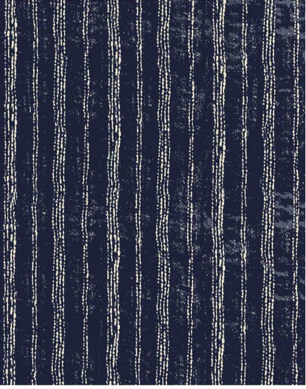 EF 6-17-18 RUG 9 , 8X10 , 40 Knots (Design Plate) (2).jpg