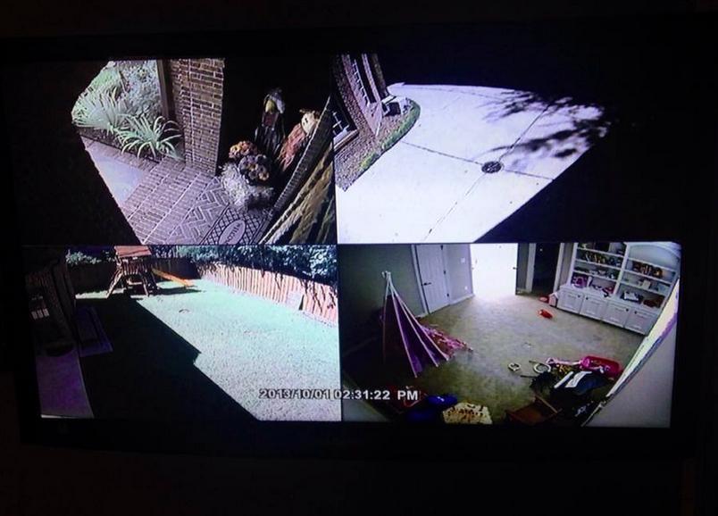 Screen Shot 2014-04-04 at 1.28.08 PM.png