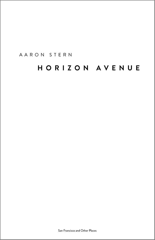 Horizon_Print_Final_LoRes-1.jpg