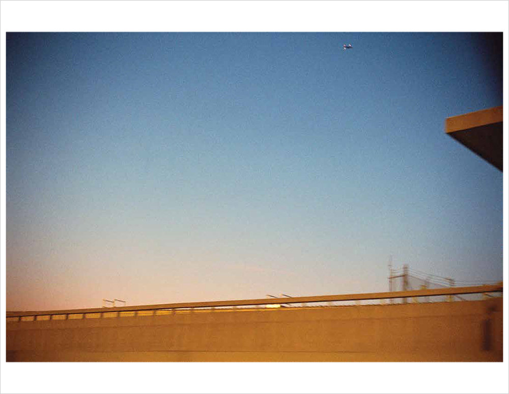 Horizon_Print_Final_LoRes-29.jpg