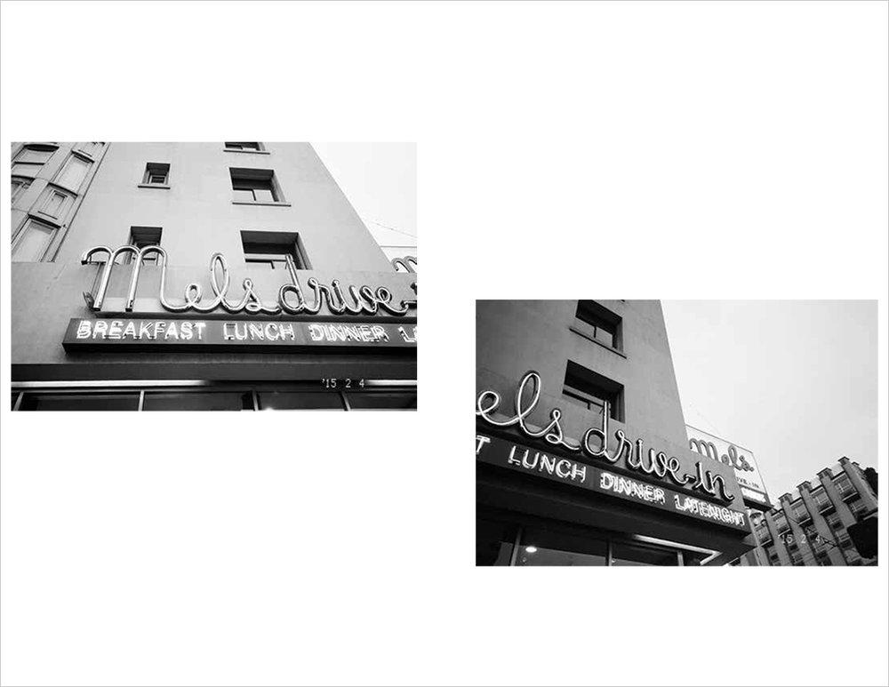 Horizon_Print_Final_LoRes-22.jpg