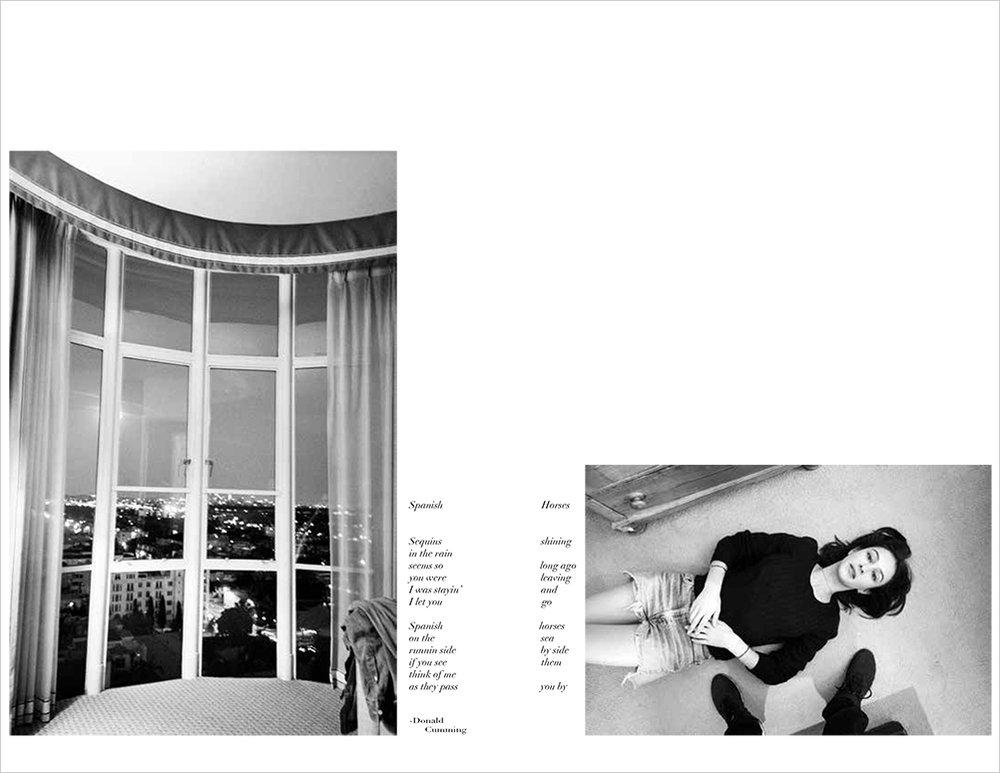 Horizon_Print_Final_LoRes-19.jpg