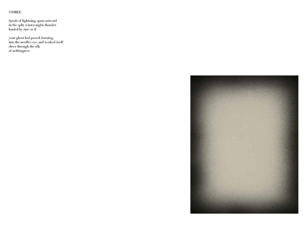Alison Rossiter & Paul Auster
