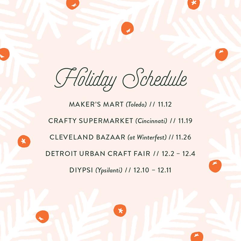 2016-holiday-schedule.jpg