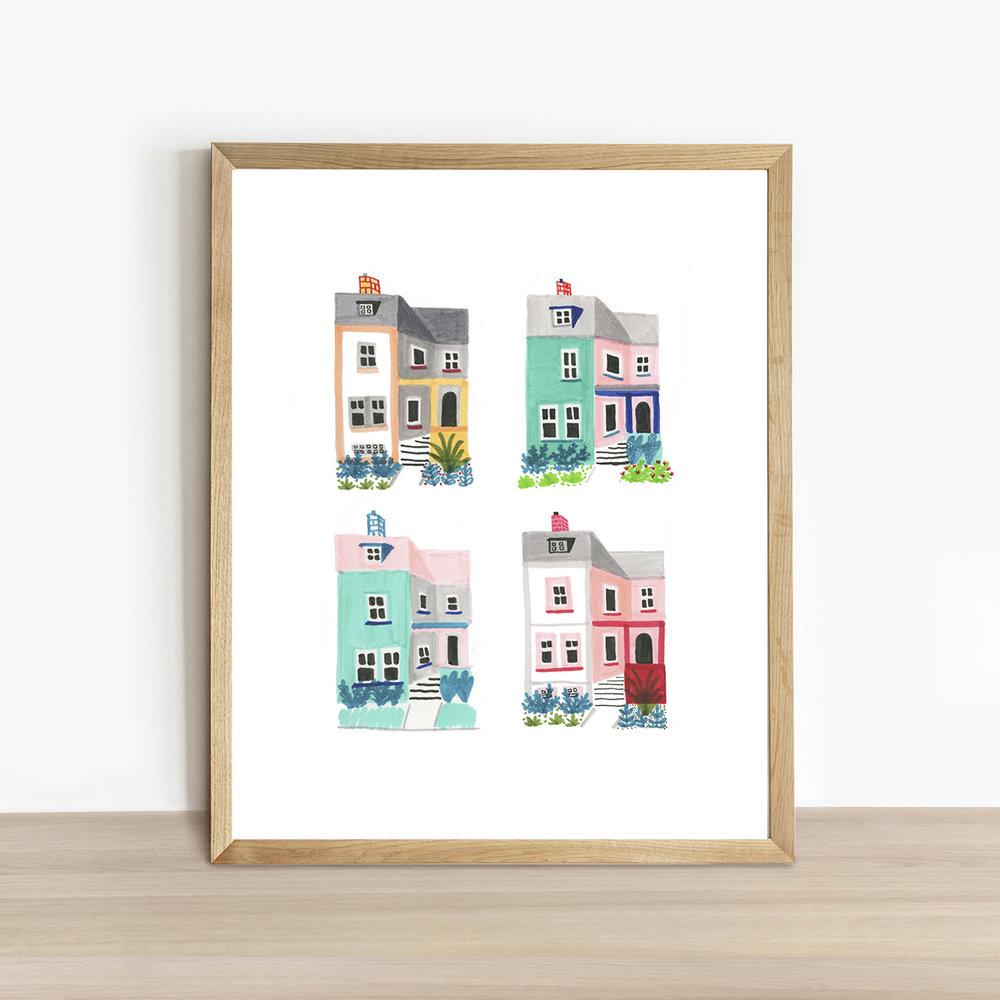 woodbridge-houses-square.jpg