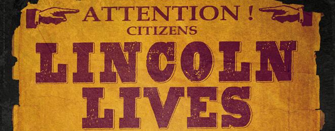 LincolnLivesBanner.jpg