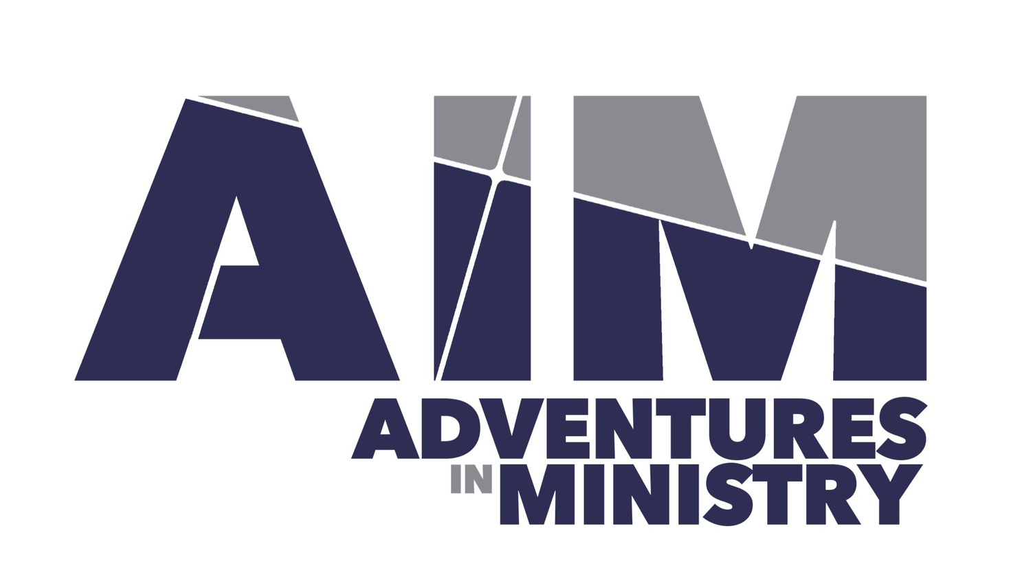Adventures In Ministry