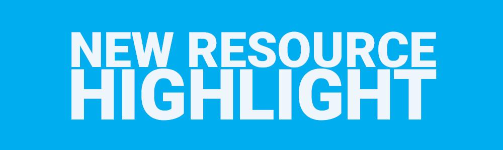 aim_blockpics_resources.png