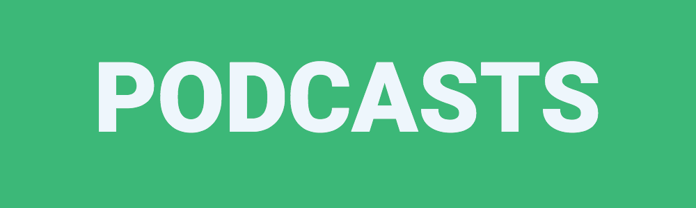 aim_blockpics_podcasts.png