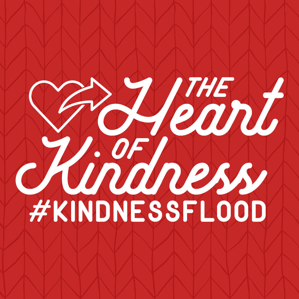 Heart of Kindness Insta.jpg
