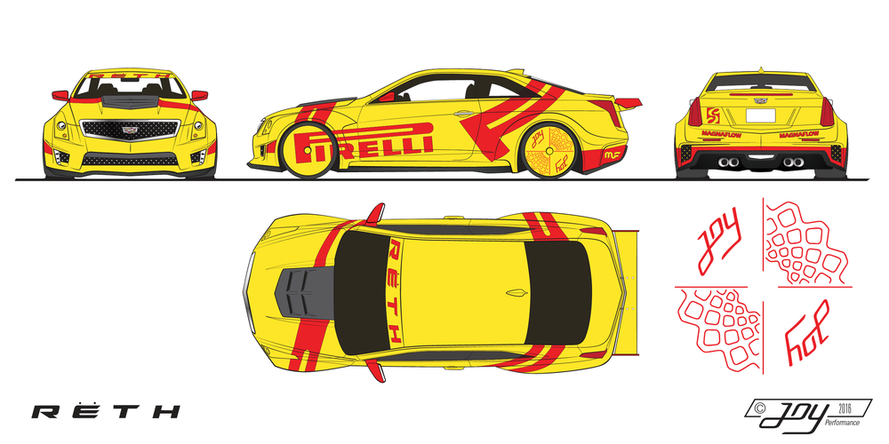 ATS_challenge_Livery-01.png