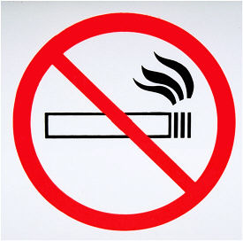 no smoking sign 1.jpg