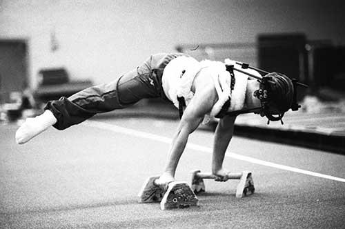 Jon Ham Planche s.jpg