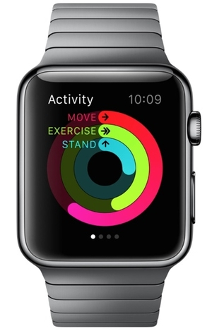 scosche armband heart rate strap vs the new apple iwatch indoor cycle instructor podcast. Black Bedroom Furniture Sets. Home Design Ideas