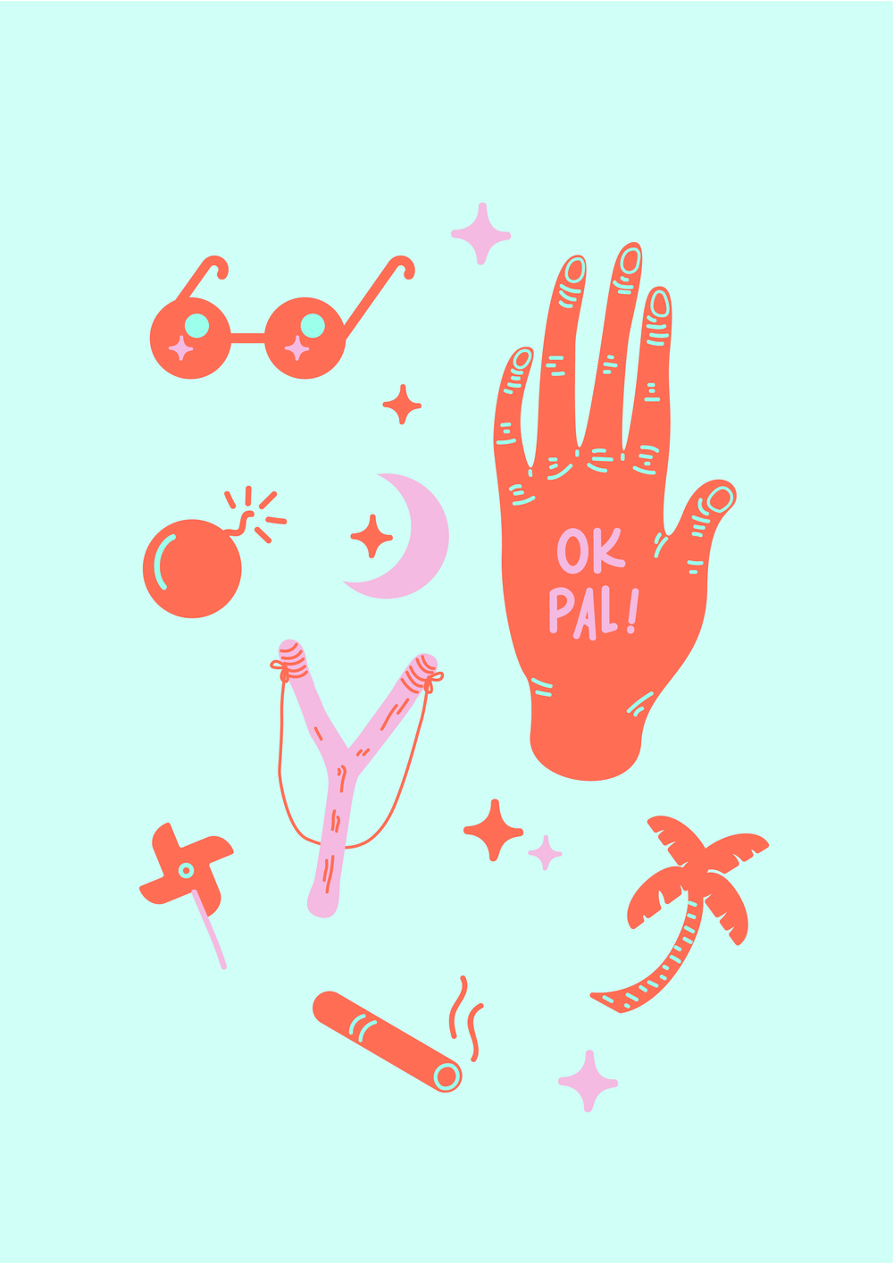 OK_PAL-01.png