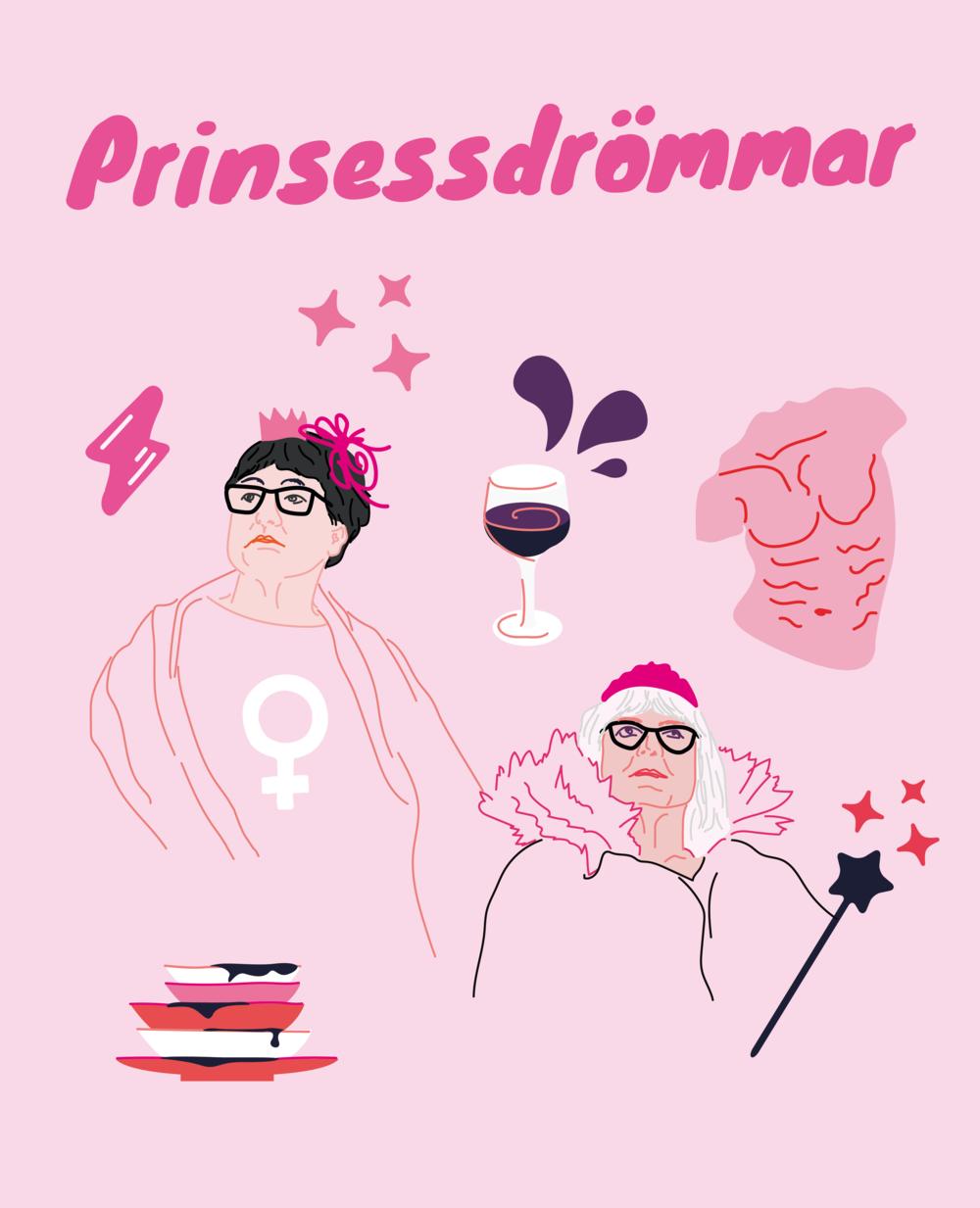 prinsessdrommar_Rityta 1.png