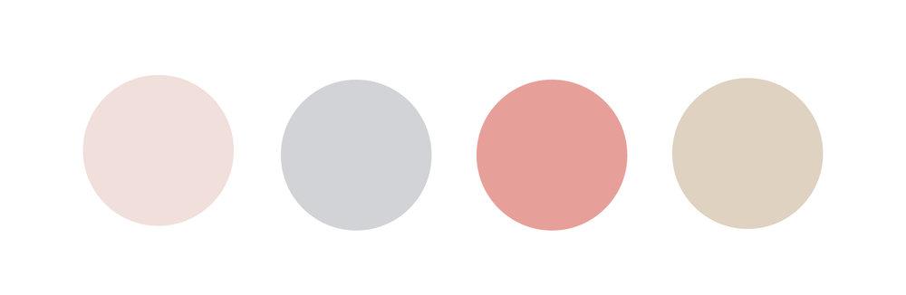 färg.jpg
