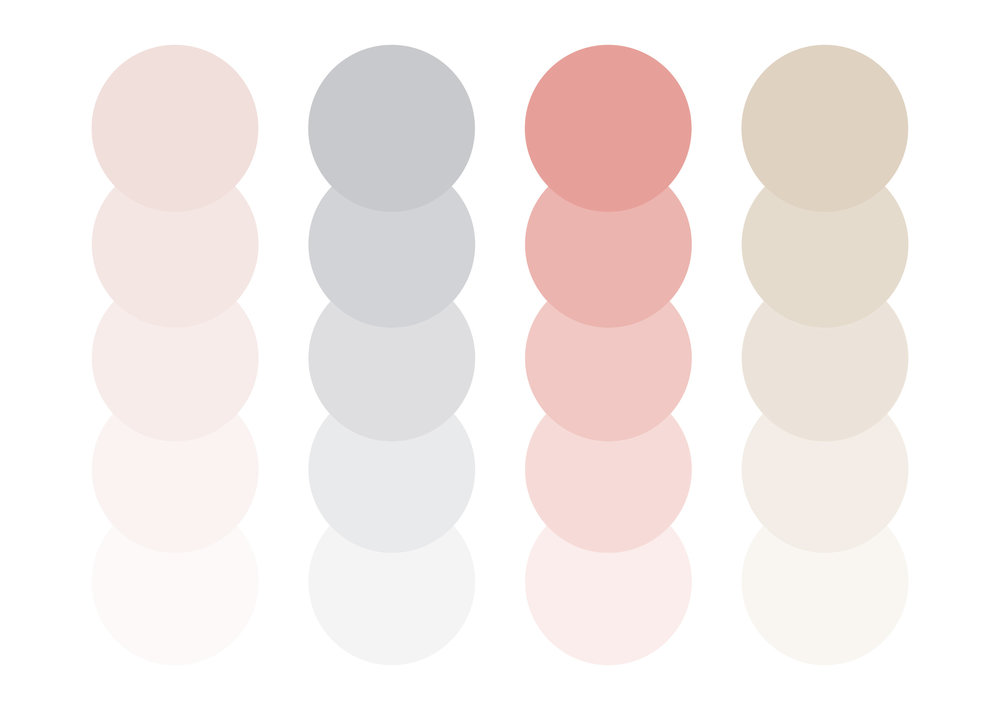 färggradient.jpg