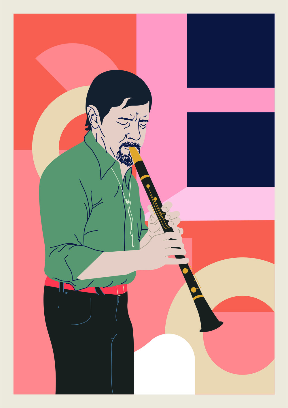 Music man-03.jpg