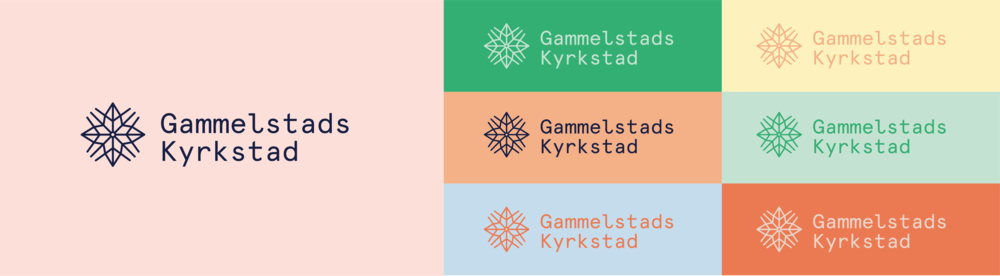 gammelstadkyrkkby_hemsida-14.png