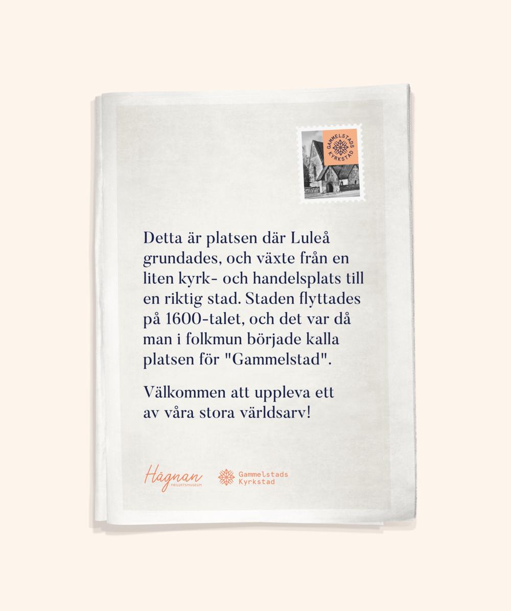 gammelstadkyrkkby_hemsida-13.png
