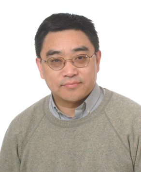 Dr. Gordon Liu is a professor of economics in Guanghua School of Management, Peking University; and Director of the PKU China Center for Health Economic Research (CHER).