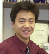 Youfa Wang , MD, MS, PhD Associate Professor Center for Human Nutrition Department of International Health Department of Epidemiology Bloomberg School of Public Health Johns Hopkins University Baltimore, USA   Email:  ywang@jhsph.edu