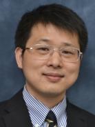 Adam Chen.JPG