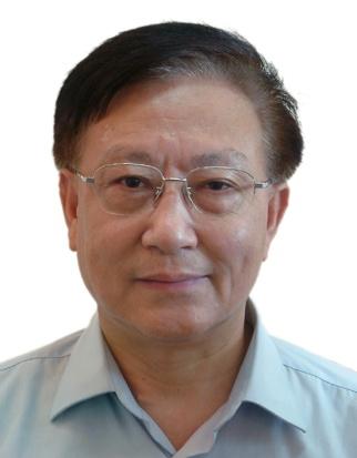 Dr. YU Hai