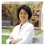 Dr. Li Ling