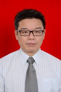 Professor XIAO Shuiyuan