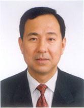 Dr. Wang Yu