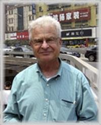 Dr. Belton Fleisher