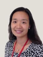 Zheng J Li.JPG