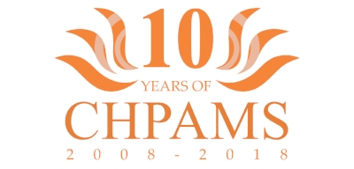 CHPAMS 10 year logo_final.jpg