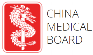 China Medical Board.png