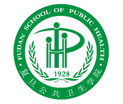 Fudan School of Public Health.png