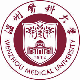WenZhou University.png