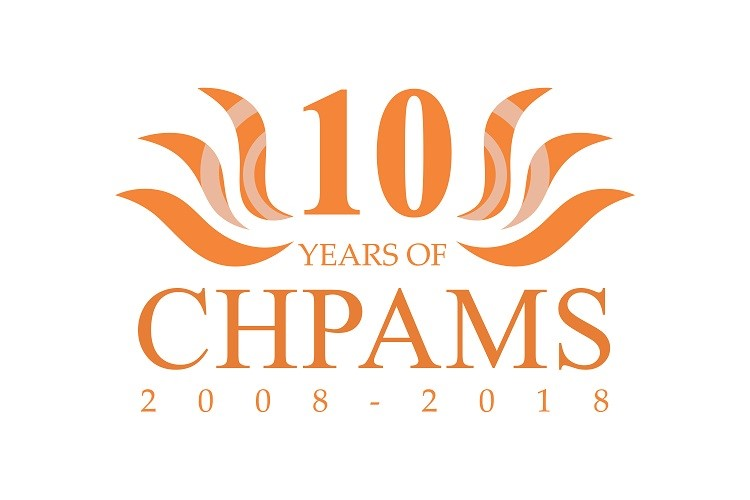 10y of CHPAMS.jpg
